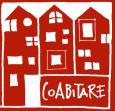 CoAbitare