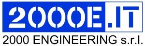 logo 2000E