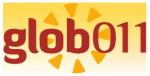 logo_glob011