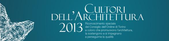 AeA2013_Cultori_B1